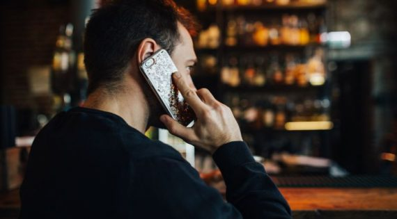 Benefiting From Mobile Phone Deals