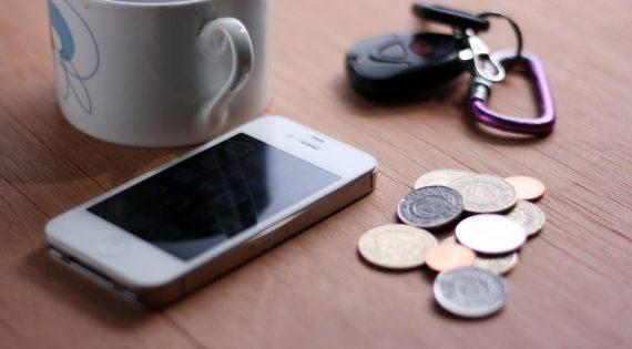 Best Phone Deals On The Market