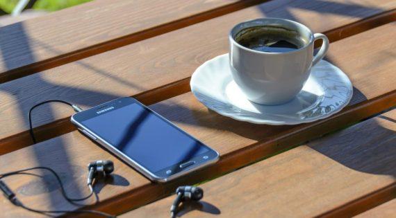 Information About Cheap Phone Deals