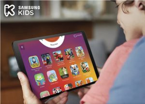 Samsung Galaxy Tab A 10.1 (2019) Cheaper and Better
