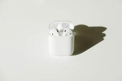 Alternative Affordable and Good Quality Earbuds