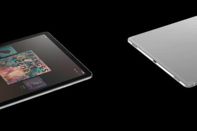 Samsung Galaxy Tab S5e is Essentially Great