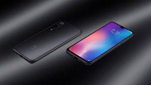 Xiaomi Mi 9 SE Absolutely Lite
