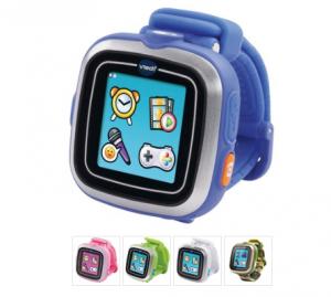 Kidizoom Smartwatch – VTECH