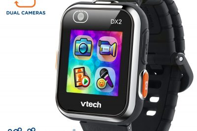 Best Smartwatch for Kids 2019