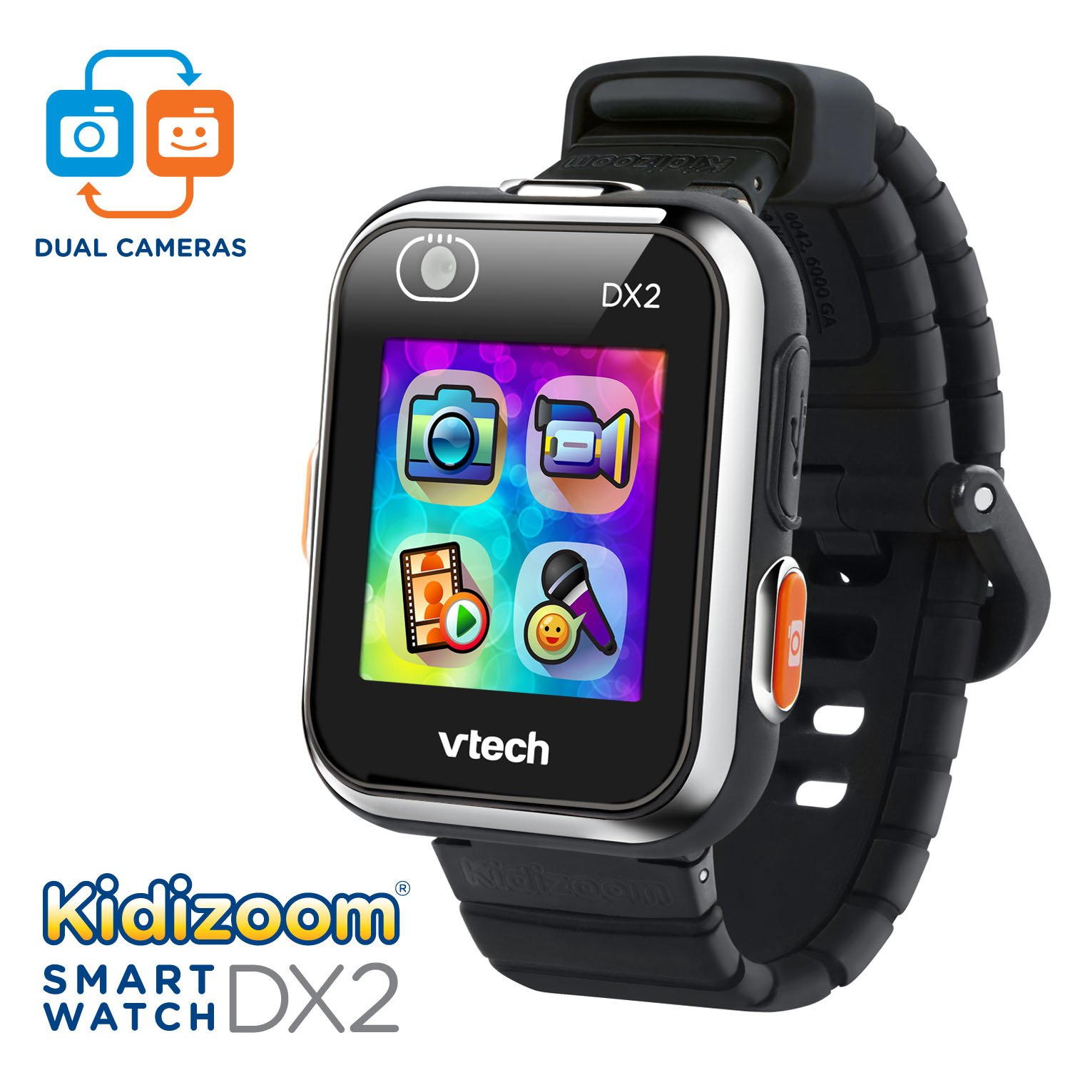 Best Smartwatch for Kids 2019