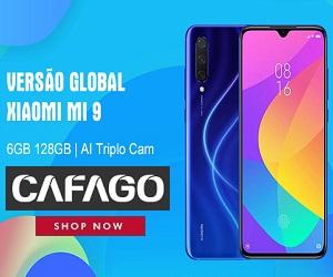 Shop your mobile gadgets at CAFAGO.com