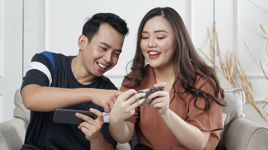Gaming Smartphones and Its Consumer Demands