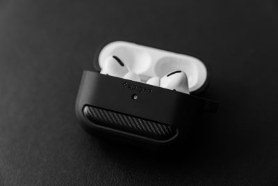 Is It Worth to Buy Fake AirPods?