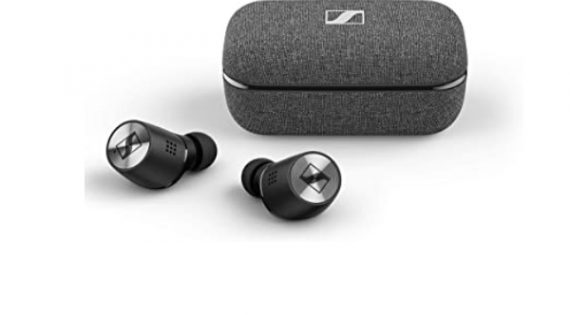 The Top 5 Affordable Wireless Earbuds In 2020