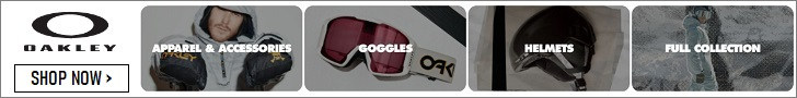Shop your Sports and Active lifestyle needs at Oakley.com